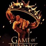 le-trone-de-fer-saison-2-game-of-thrones-serie-creee-en-2010-avec-10655314umssi
