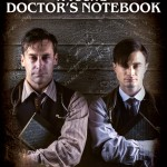 ob_b25d5a_visuel-a-plat-dvd-a-young-doctor-s-notebook
