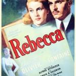 rebecca-1940