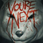 youre_next_2013_poster_01