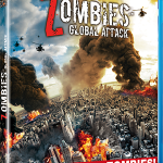 FICHEJAQUETTECOMBO3D-ZOMBIES_GLOBAL_ATTACK