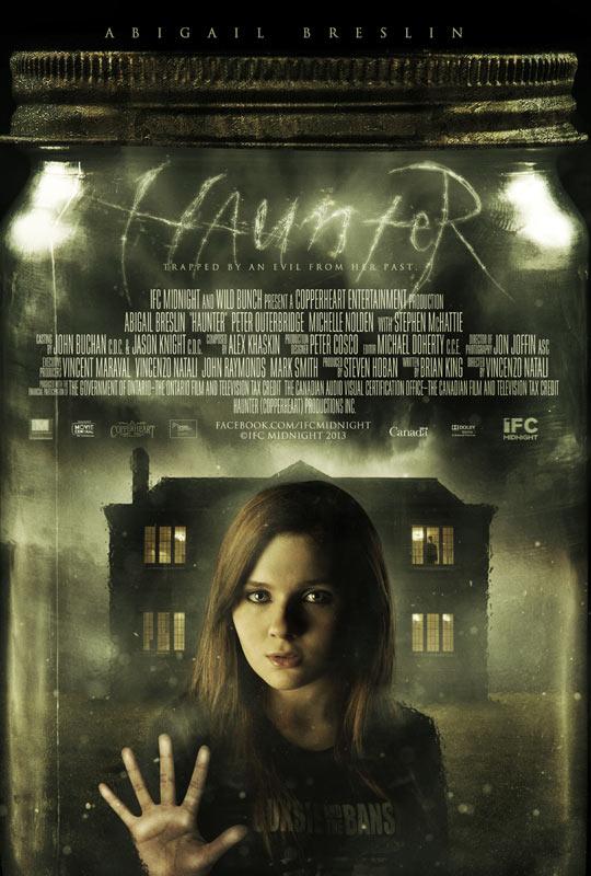 Haunter-2013-Movie-Poster