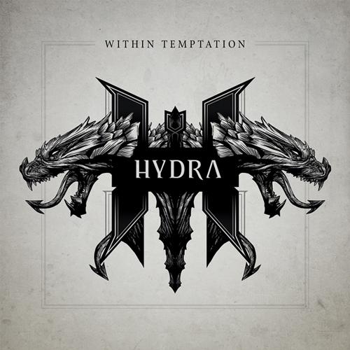 Hydra-Within-Temptation