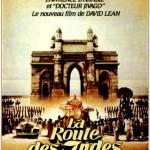 La-route-des-indes-20110126092744