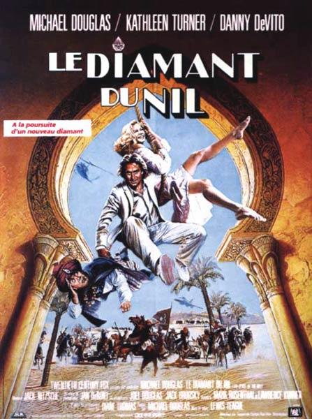 Le_diamant_du_Nil-20090305045644