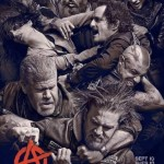 Sons-of-Anarchy-Saison-6