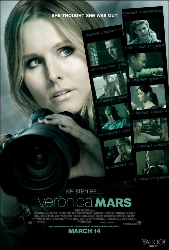 VERONICA-MARS-AFFICHE-USA