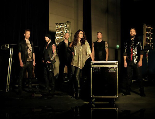 Within+Temptation+HYDRA++PNG
