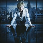 damages-saison-1
