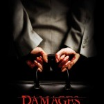 damages-season-2