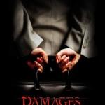 damages-season-2