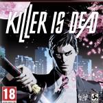 killer-is-dead-jaquette-ME3050158587_2
