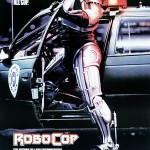 robocop-1987-movie-poster-01