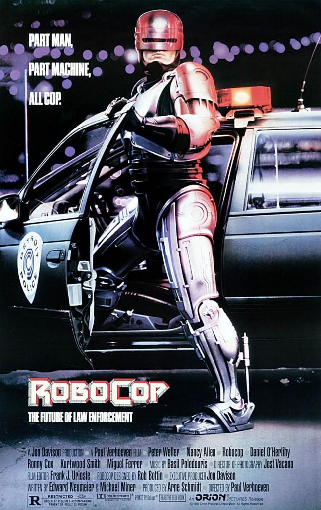 robocop-1987-movie-poster-01