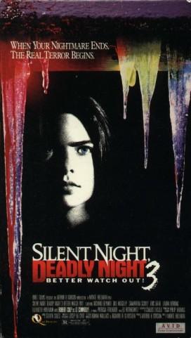 silentnightdnight3aff