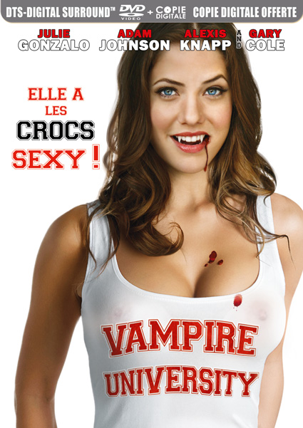 vampireuniversity-dvdfr