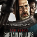 Captain-Phillips-Affiche-2