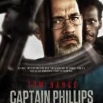 Captain-Phillips-Affiche-2