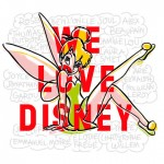 We-Love-Disney-la-pochette-de-l-album-930X620_scalewidth_630