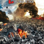 Zombies-global-attack