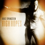 bruce-springsteen-high-hope
