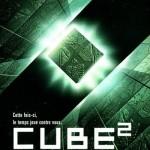 cube_two_hypercube
