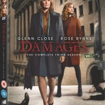 dvd-damages-saison-3-10288103jquue