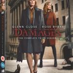 dvd-damages-saison-3-10288103jquue