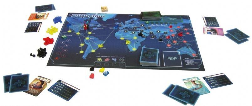 pandemie2_mat-z