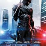 poster-remake-robocop-2014-678x1003
