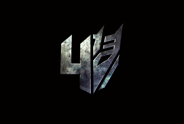 transformers-4-logo1_zpsb821e6631