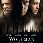 385907wolfman