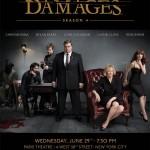Damages_4_1
