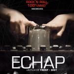 ECHAP-dvdfr