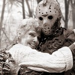 Jason-and-his-mom-jason-vorhees-10872638-450-300
