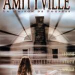 [MEGAUPLOAD] [DVDRIP] Amityville, la maison des poupées [FRENCH]