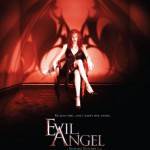 evil-angel-DVD