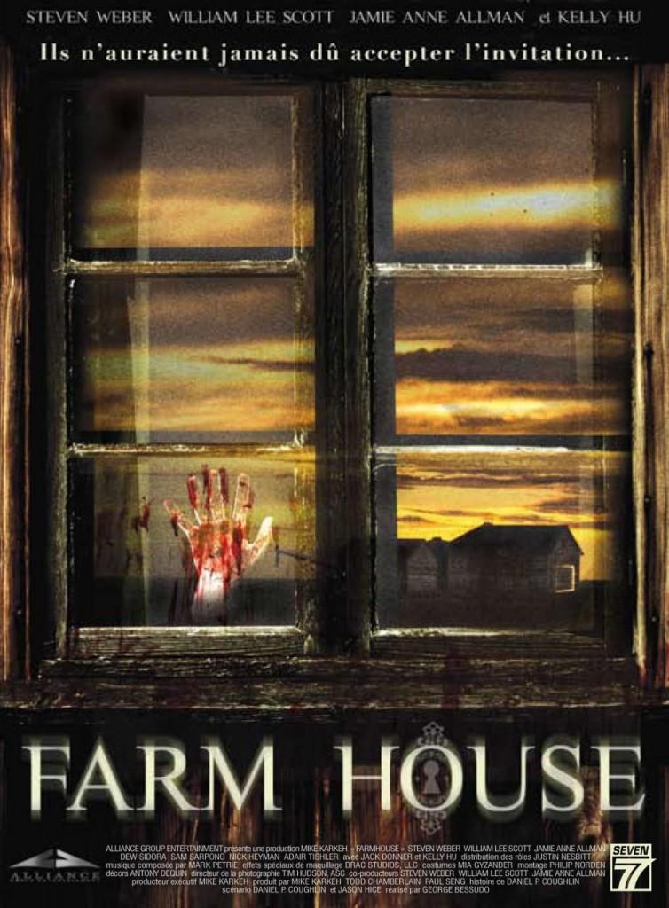 farm-house-561