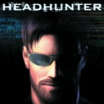 headhunter-e1985