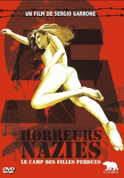 horreur-nazies-le-camp-des-filles-perdues-dvd
