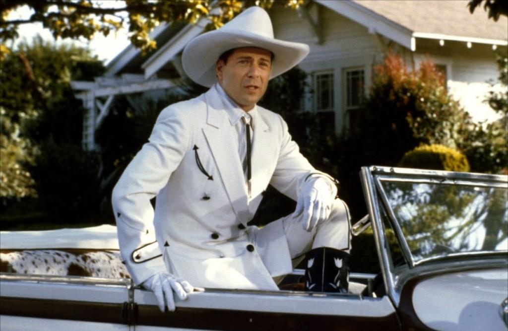 meurtre-a-hollywood-88-02-g