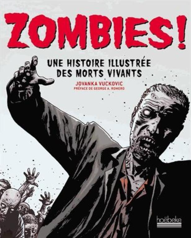 zombies-histoire-illustree-revenants-1419951-616x0