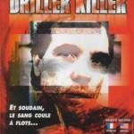 Driller-Killer
