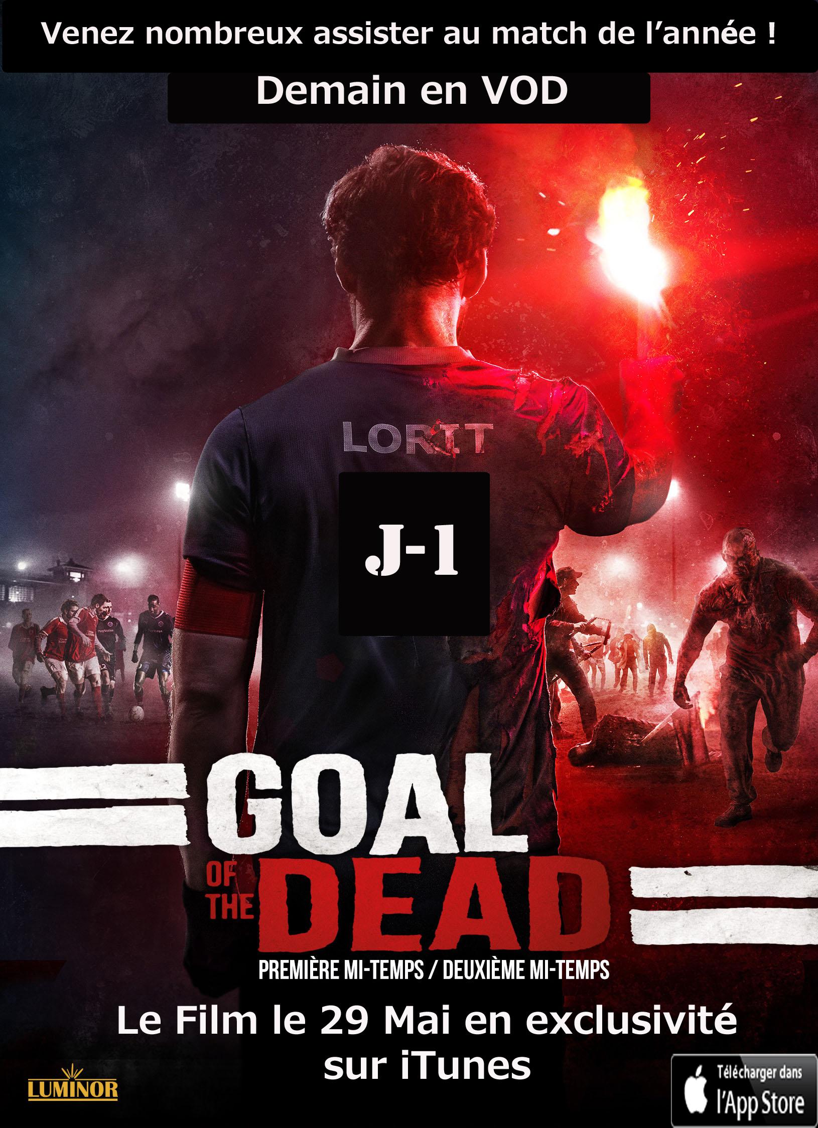 GOTD- j-1 copy