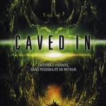 affiche-Caved-In-1