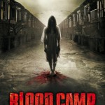 blood_camp