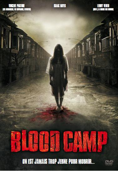 blood_camp