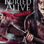 buried_alive-punisher-aff