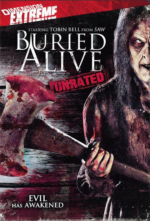 buried_alive-punisher-aff
