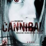 cannibal-BenjaminVire-dvd